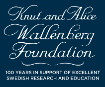 Knut & Alice Wallenberg